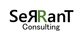 Serrant Consulting